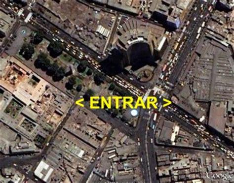 imagenes satelitales nasa en vivo mapas satelitales en vivo