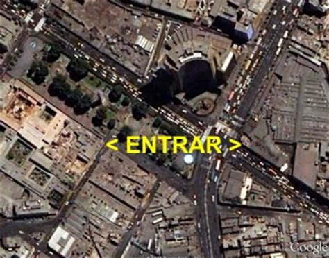imagenes de venezuela por satelite en vivo lima en vivo ubicaci 243 n geogr 225 fica
