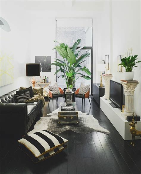 Living Room Decor Black Leather Sofa Best 25 Black Leather Sofas Ideas On Pinterest Living Room Decor Black Leather Sofa Black