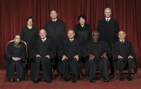 United States Supreme Court Search File Supreme Court Of The United States Court 2017 Jpg Wikimedia Commons