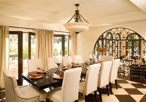 large dining room ideas wonderful large candle wall sconces wrought iron