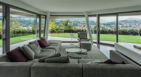 arredamento soggiorno moderno design salotti moderni di lusso consigli e ispirazioni foto