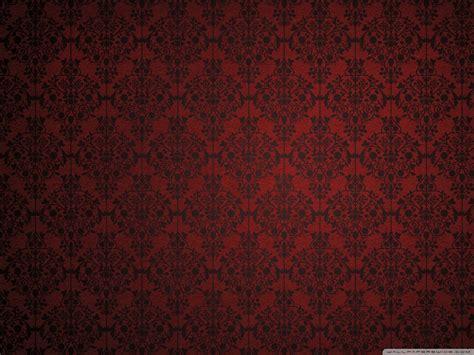 wall paper fancy wallpaper 2048x1536 45014