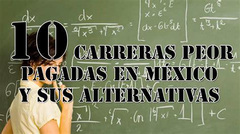 estudiar la carrera de enfermer 237 a qu 233 carrera estudiar que carreras estudiar en colombia 191 qu 233 carrera deber