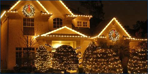 best rated christmas light checker check out the esc s guide on light safety tester