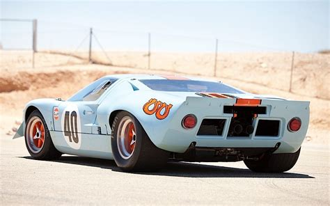 most expensive car ever sold top 10 most expensive american cars ever sold at auction
