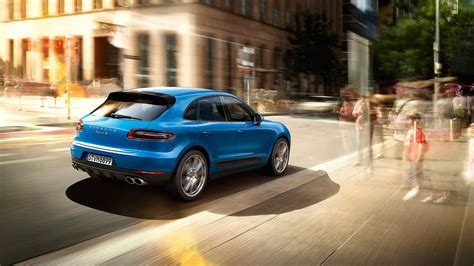 porsche singapore porsche macan s gallery downloads porsche singapore