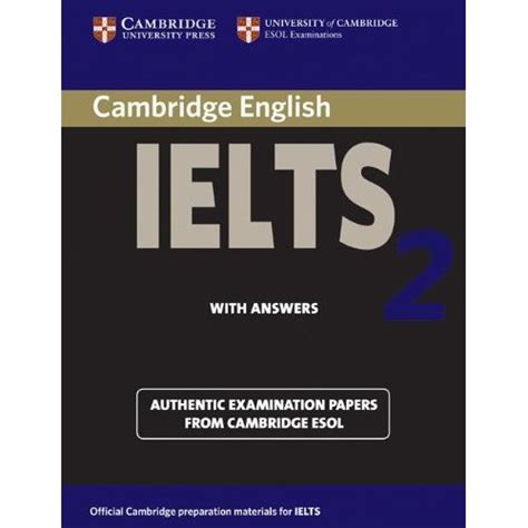 ielts practice tests ielts general book with 140 reading writing speaking vocabulary test prep questions for the ielts books 100 best ielts practice test for free cambridge