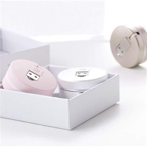 Arloji Digital Senter Charger Kabel Usb To Charging Charge Power cafele kabel charger usb type c retractable 1 meter black jakartanotebook