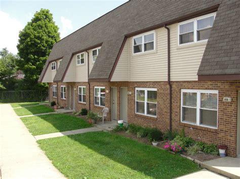 indiana housing authority bloomington housing authority public housing bloomington housing authority