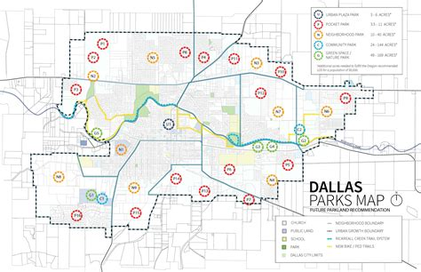 fort worth texas zoning map 100 dallas zoning map how houston regulates land use 117 w 8th dallas tx mls