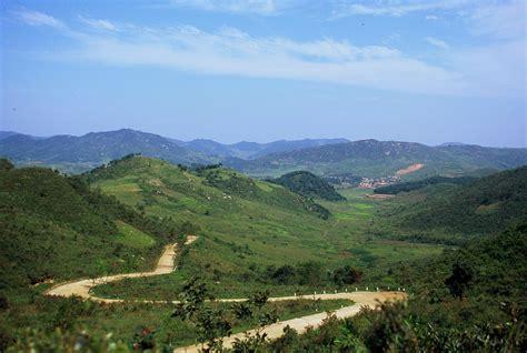 Landscape Photography Korea 301 Moved Permanently