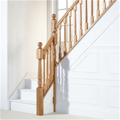 richard burbidge banisters edwardian staircase spindles staircase gallery