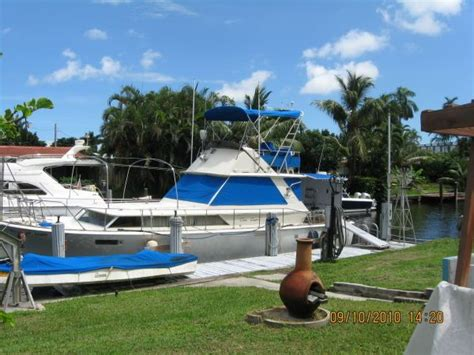 boat loans long island 1968 chris craft motor yacht power new and used boats for