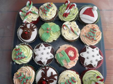 awesome christmas cakes awesome cakes 15