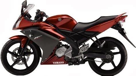 As Shock Depan Vixion New Original Yamaha 1pa F3110 00 opini parts fairing yzf r15 tidak 100 common dengan new