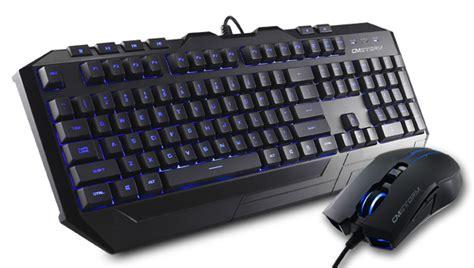 Mouse Dan Keyboard Logitech Combo Mk100 K100 B100 cm devastator chuột v 224 b 224 n ph 237 m cho thủ ngoại