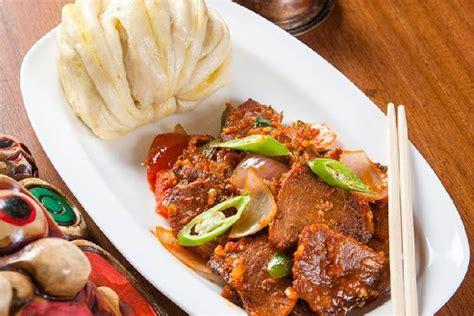 Northeast Food Pantry by Lbbpicks The Best Of Tibetan Nepalese East