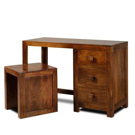 sgabelli etnici sgabello etnico legno massello etnico outlet mobili etnici