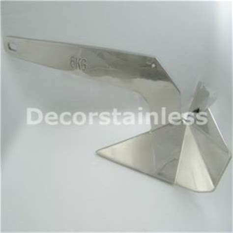 boat anchor hardware china stainless steel boat anchor marine hardware china