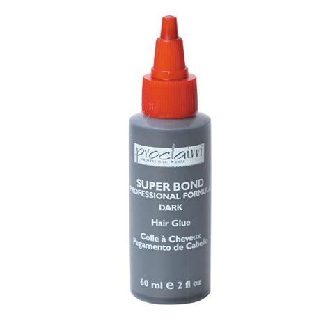 hair extension adhesive sa site
