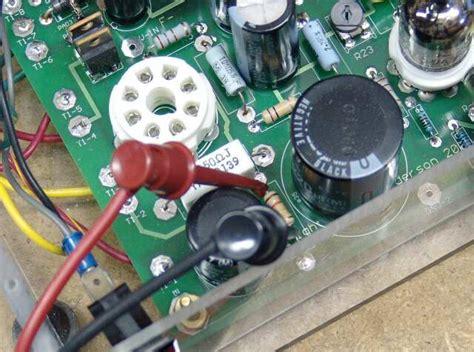 resistor bleeder asm www audiofaidate org leggi argomento pratiche di sicurezza con alte e altissime tensioni