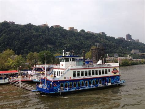 dinner boat rides in pittsburgh cruises at the gateway clipper fleet gateway clipper fleet