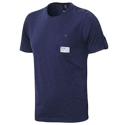 bench athletic wear bench clothing t shirts reviews