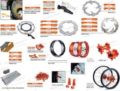 Ktm Part Number Search Ktm Parts Catalog Catalog Auto Parts Catalog And Diagram