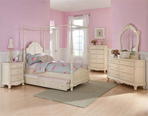 teen girls bedroom sets teenage bedroom furniture for