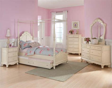 girl furniture bedroom set teen girl bedrooms girls bedroom sets girls bedroom furniture rooms