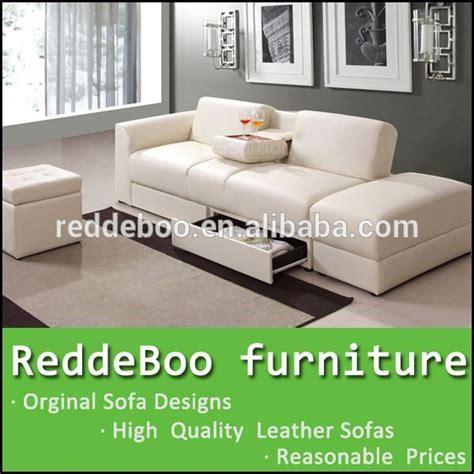modernos baratos de peque 241 o tama 241 o sof 225 cama - Sofas Peque Os Baratos