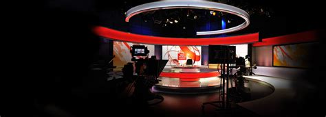world news world news channels worldwide australia