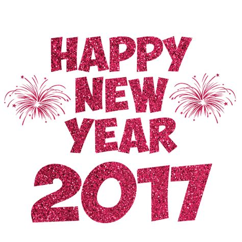happy new year png free illustration new year 2017 happy new year new