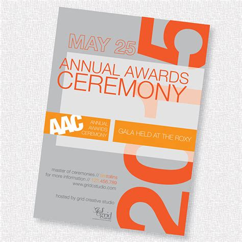 award invitation template 11 glorious award ceremony invitation templates free