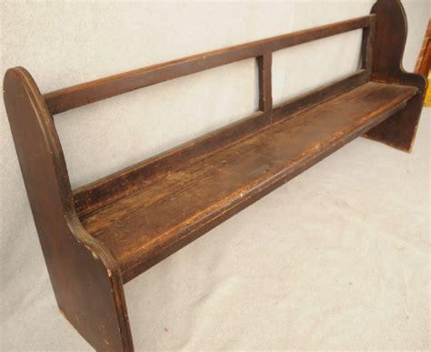 church pew reupholstering