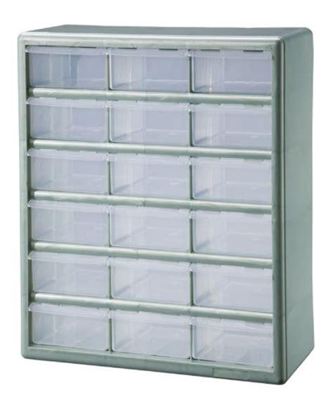 Storage Drawer Bins by Plastic Storage Bins Drawers