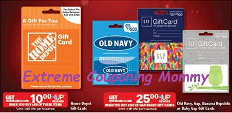 Rite Aid Gift Card Deals - kirklands coupons in store 2016 2017 best cars review
