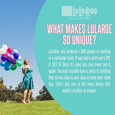 What Is A Giveaway - lularoe cassie skirt giveaway closed