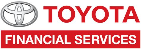 toyota financial services site customer satisfaction survey toyota financial services tfs