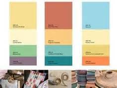 southwest colors southwest color palette on landscape paintings