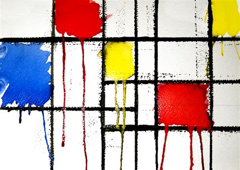 mondrian layout wikipedia this image is obviously based off of piet mondrian s