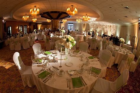 wedding halls in torrance ca torrance marriott redondo torrance ca wedding venue