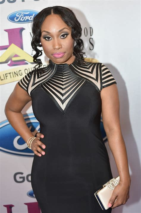angell conwell angell conwell photos photos guests arrive to the 2015