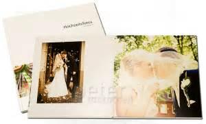 Welches Fotobuch Ist Zu Empfehlen 949 by Besten Fotos Abz 252 Ge Poster Keilrahmen Digitales Album Tipp
