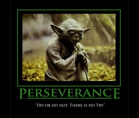 Yoda on Losing Weight   One Regular Guy Writing about Food