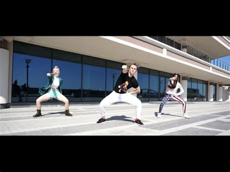 tutorial dance silento full download silento watch me whip nae nae