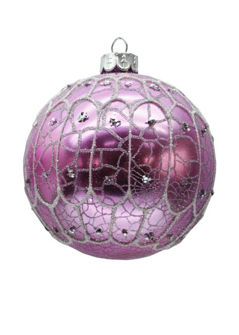 pink baubles next top 10 baubles home