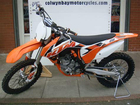 Ktm 350 4 Stroke 2015 Ktm Sxf 250 350 450 Motocross Sx F 4 Stroke Moto X Mx