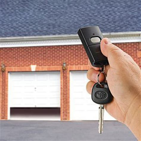 Garage Door Opener No Range Garage Door Opener Remote Has No Range 28 Images Top 8